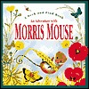 Review An Adventure With Morris Mouse (Peek and Find) by Maurice Pledger MOBI
