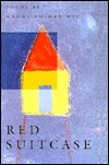 Red Suitcase by Naomi Shihab Nye