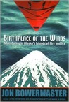 Birthplace of the Winds (Adventure Press)