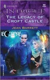 The Legacy of Croft Castle by Jean Barrett