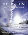 Yellowstone in Photographs