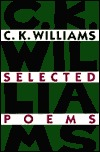 Selected Poems by William Carlos Williams