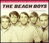 """The Complete Guide to the Music of the """"Beach Boys"""" by John Tobler"""