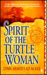 Spirit of the Turtlewoman