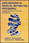 Explorations in Parallel Distributed Processing - IBM Version