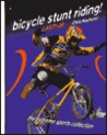 Bicycle Stunt Riding!: Catch Air