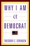 Why I Am a Democrat