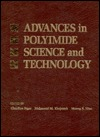 Advances in Polyimide: Science and Technology Claudius Feger