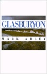 Glasburyon