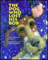 The Dog Who Lost His Bob