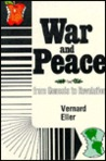 War and Peace from Genesis to Revelation: King Jesus' Manual of Arms for the 'Armless