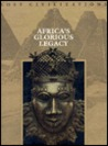 Africa's Glorious Legacy