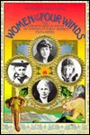 Women of the Four Winds by Elizabeth Fagg Olds