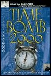 Read online Time Bomb 2000: What the Year 2000 Computer Crisis Means to You! RTF by Edward Yourdon, Jennifer Yourdon