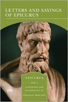 Letters and Sayings of Epicurus (Barnes & Noble Library of Essential Reading)