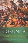 Corunna by Christopher Hibbert