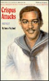 Cripus Attucks