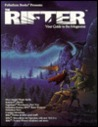 Palladium Books Presents: The Rifter : Your Guide to the Megaverse (Rifter Number Five)