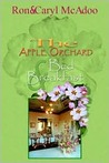 Apple Orchard Bed and Breakfast