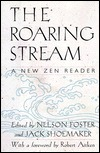 Review Roaring Stream PDF by Nelson Foster
