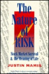 Nature of Risk: Stock Market Survival and the Meaning of Life