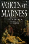 Voices of Madness, 1683-1796