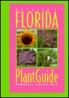Betrock's Florida Plant Guide by Edward Gilman