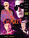 Into the Heart: The Stories Behind Every U2 Song