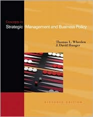 """book review of business policy and 'the big four' review: titans of the books the mightiest accounting firms now scorn their traditional core business of auditing and have taken to """"consulting"""" like ducks to water."""