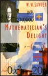 Mathematician's Delight