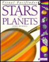 Stars And Planets (Visual Factfinder)