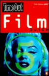 Time Out Film Guide 1997