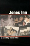 Jones Inn