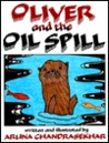 Oliver and the Oil Spill