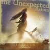 The Unexpected Return (Lamplighter Theatre)