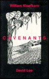 Covenants: Poems