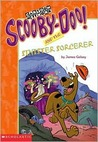 Scooby-Doo! and the Sinister Sorcerer (Scooby-Doo! Mysteries, #26)