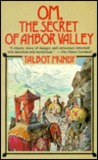 Om, the Secret of Ahbor Valley