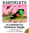 Earthlets by Jeanne Willis