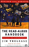 The Read Aloud Handbook: 4th Edition