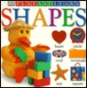 Shapes: With Dib, Dab, and Dob