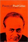 Poems of Paul Celan: A Bilingual Edition in German and English