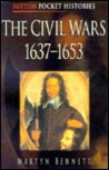The Civil Wars 1637-1653