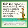 Fishing: An Angler's Dictionary