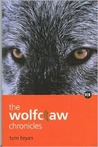 The Wolfclaw Chronicles