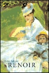 Renoir: Oil Paintings, 1860-1917