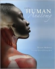 Download Human Anatomy PDF by Michael McKinley, Valerie O'Loughlin