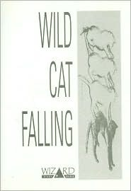 Wizard Study Guide Wild Cat Falling