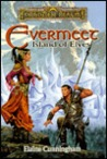 Evermeet: Island of Elves (Forgotten Realms)