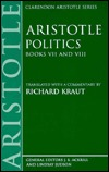 Politics: Books 7-8